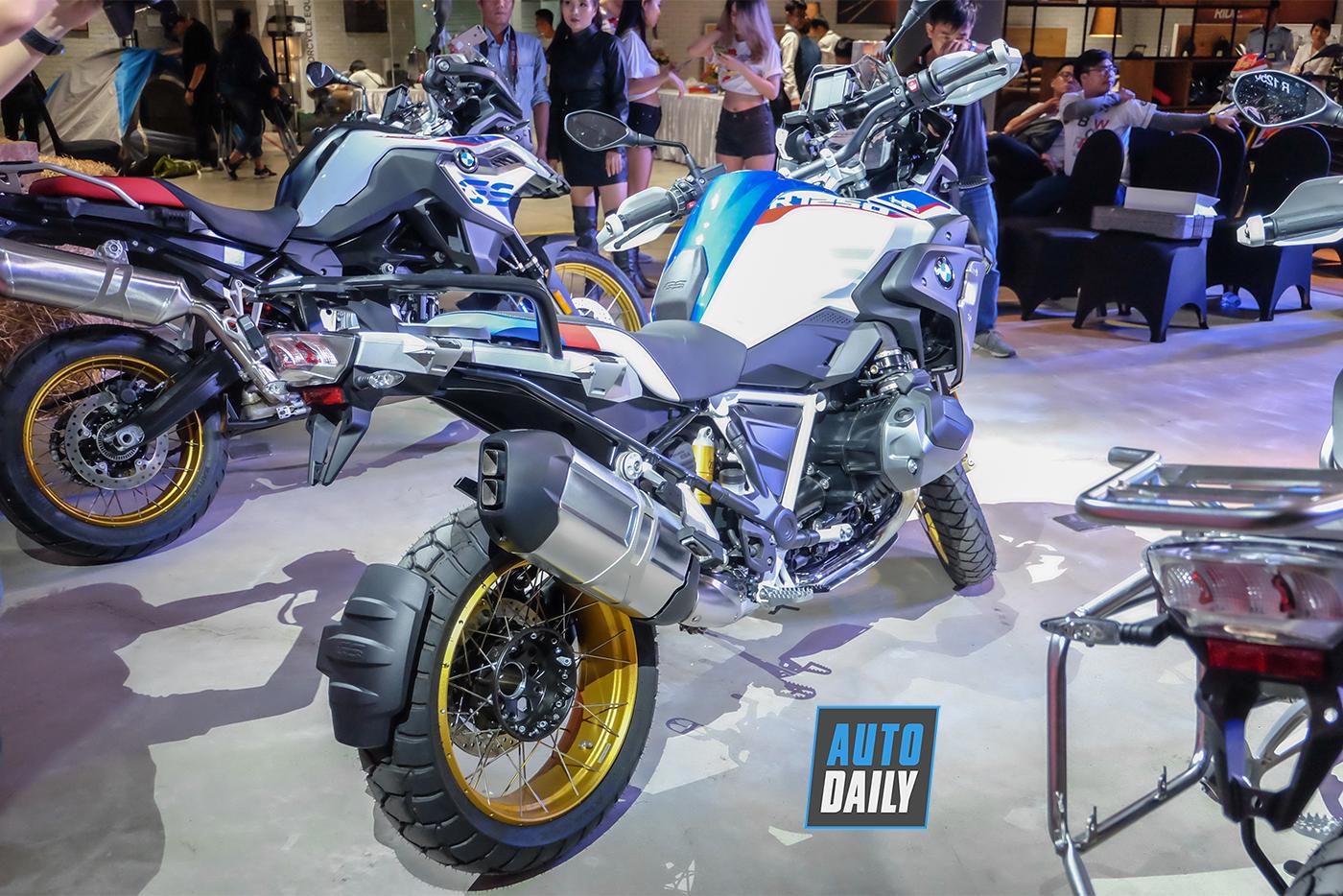 bmw-motorrad-r-1250-gs-2019-13.jpg