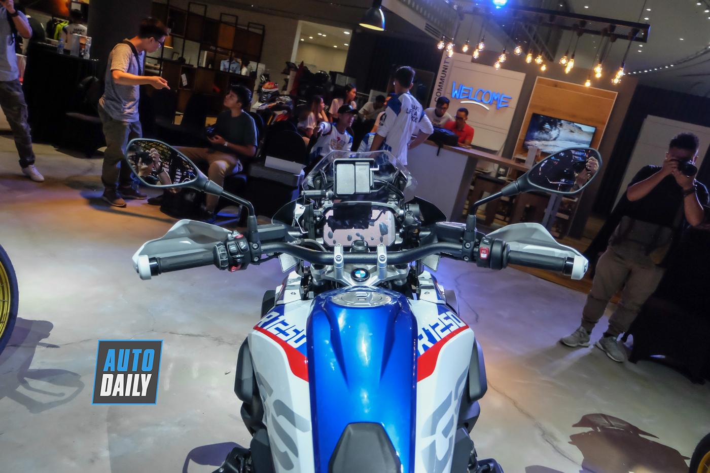 bmw-motorrad-r-1250-gs-2019-24.jpg