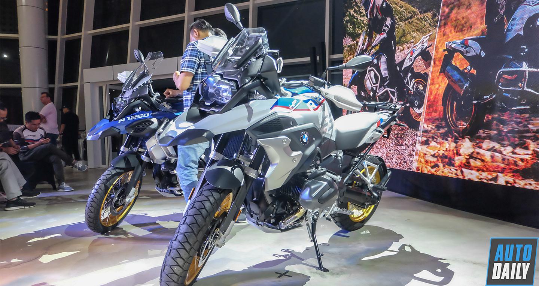 bmw-motorrad-r-1250-gs-2019-9.jpg