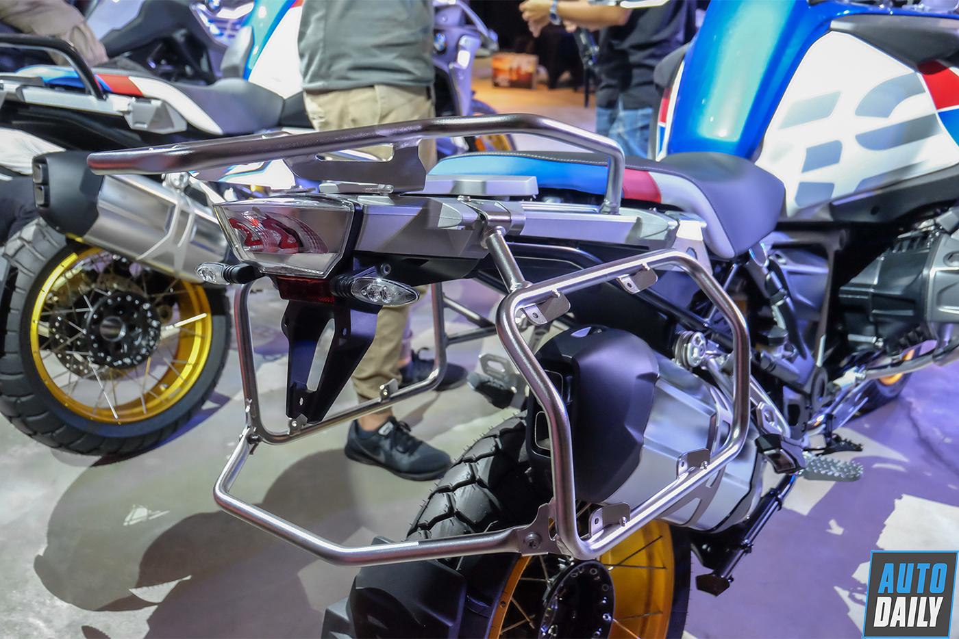 bmw-motorrad-r-1250-gsa-2019-61.jpg