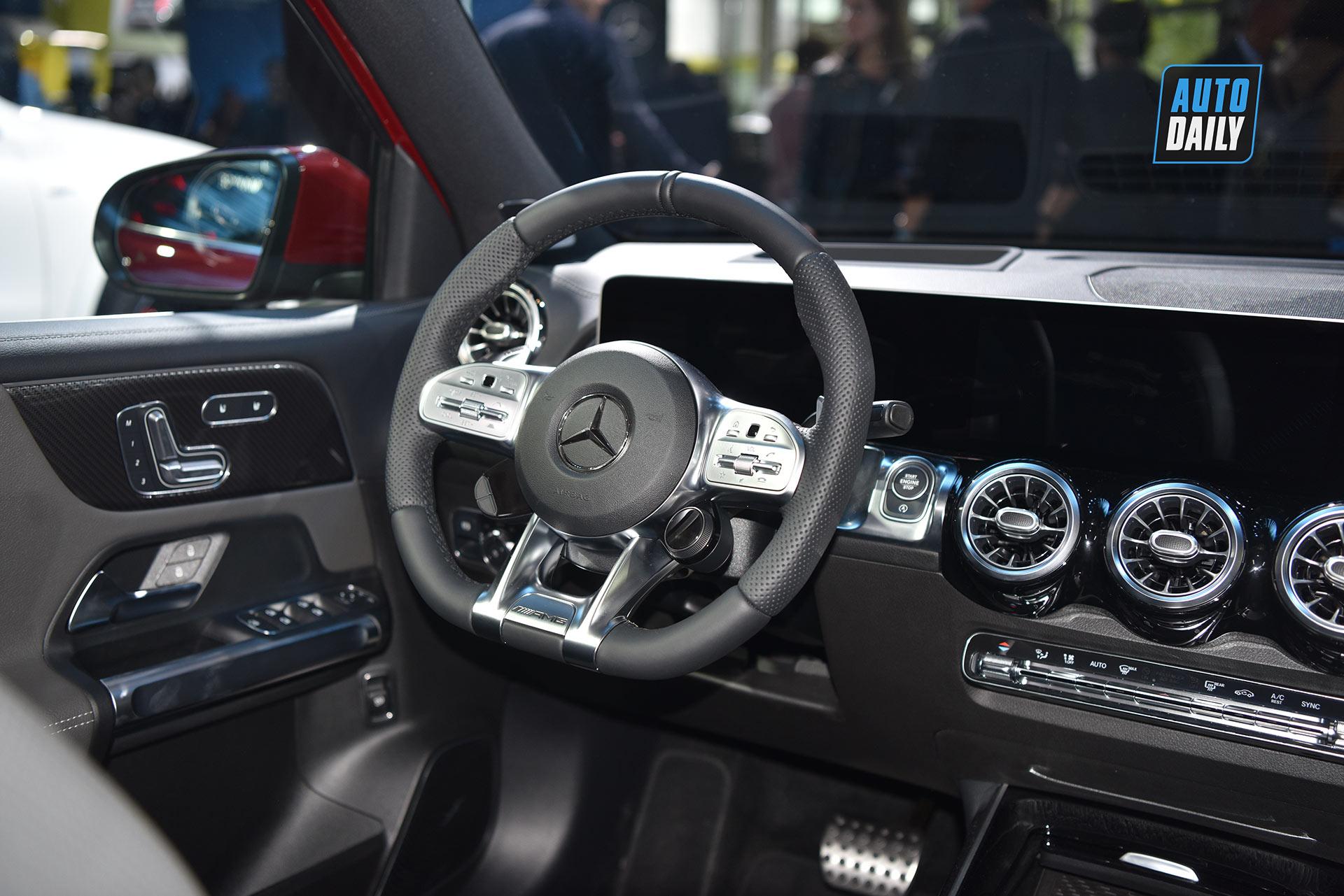 mercedes-glb-2020-autodaily-010.jpg