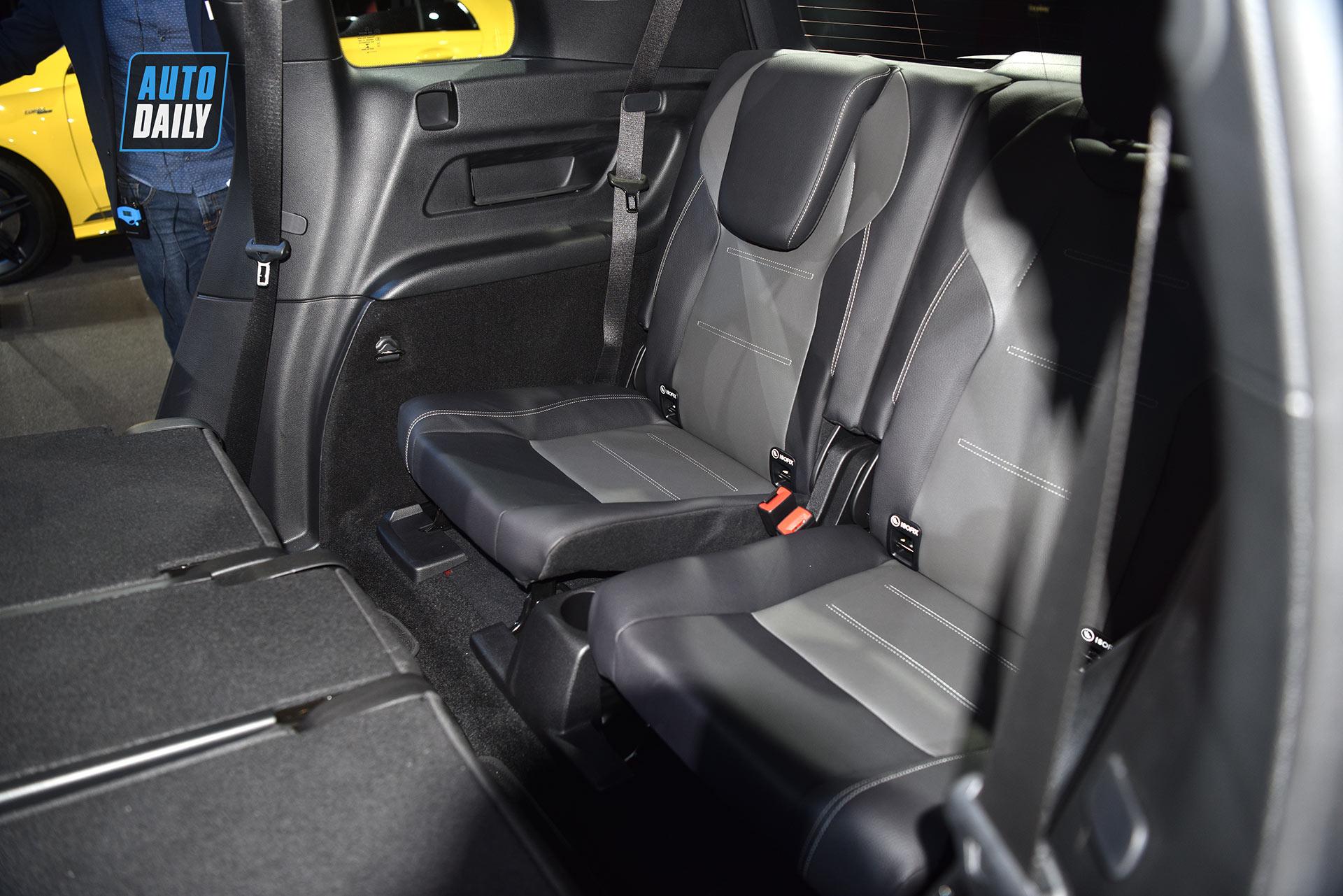 mercedes-glb-2020-autodaily-011.jpg