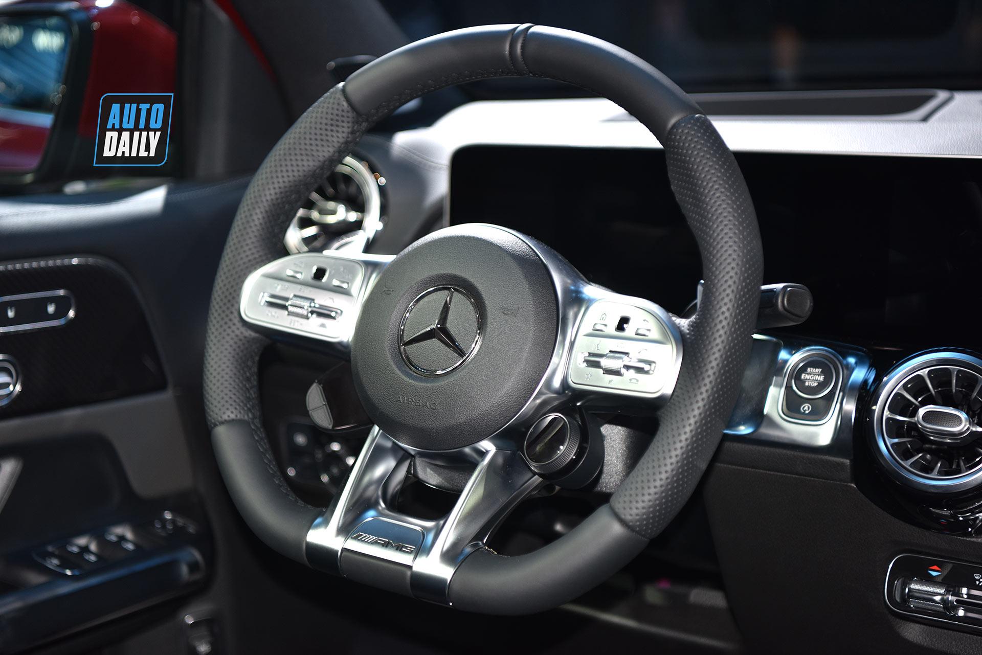 mercedes-glb-2020-autodaily-013.jpg