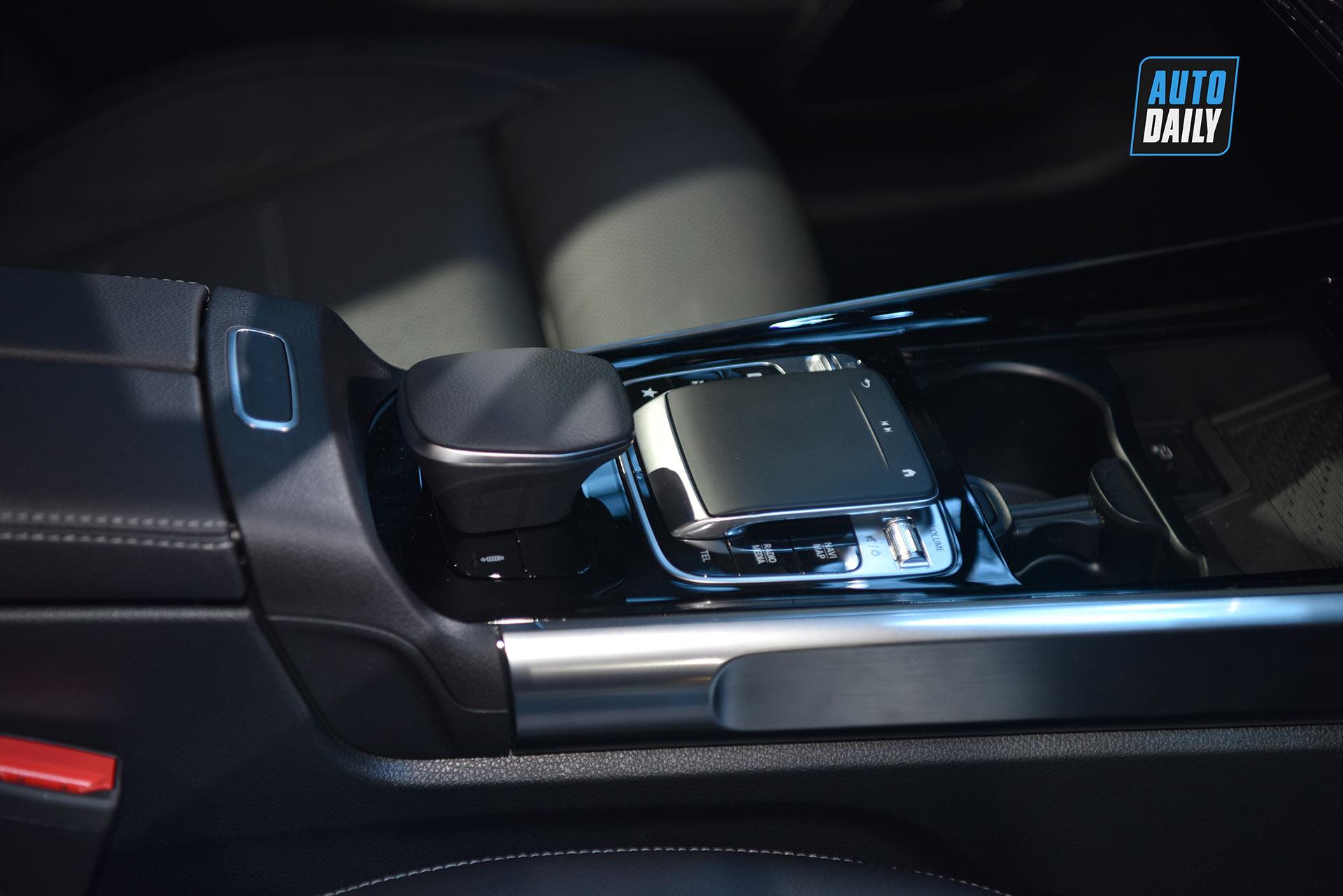 mercedes-glb-2020-autodaily-014.jpg