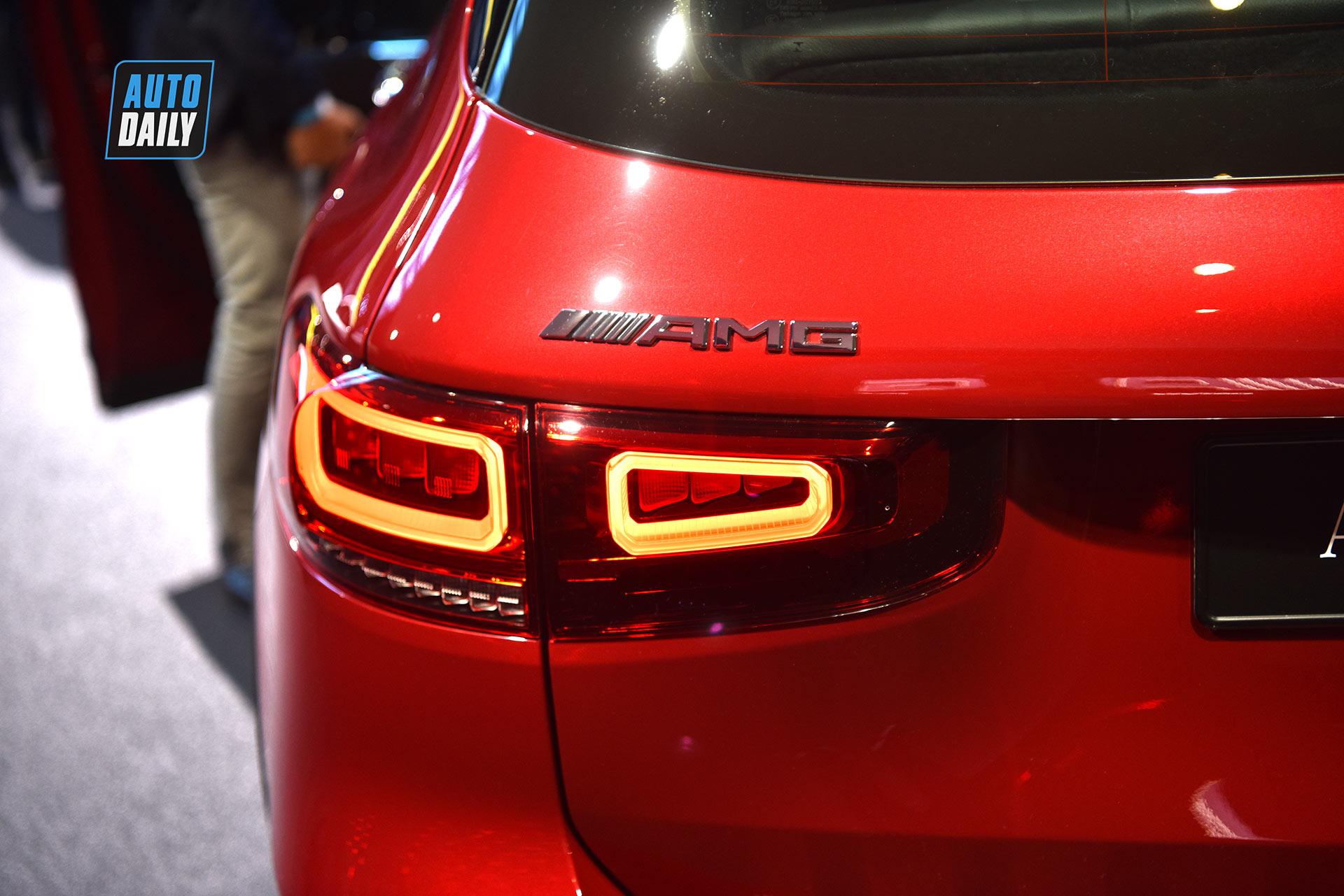 mercedes-glb-2020-autodaily-07.jpg