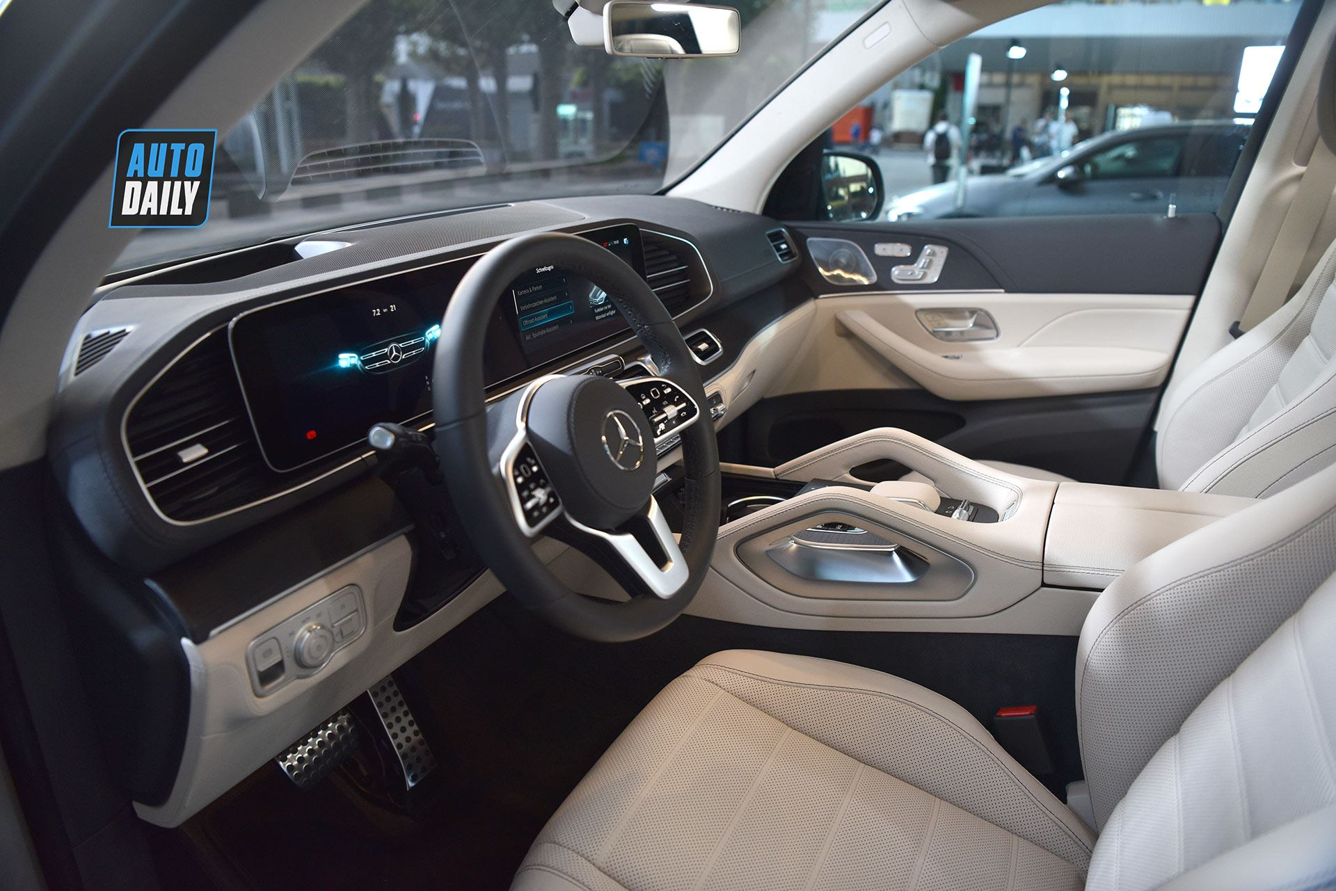 gls-580-4matic-10.jpg