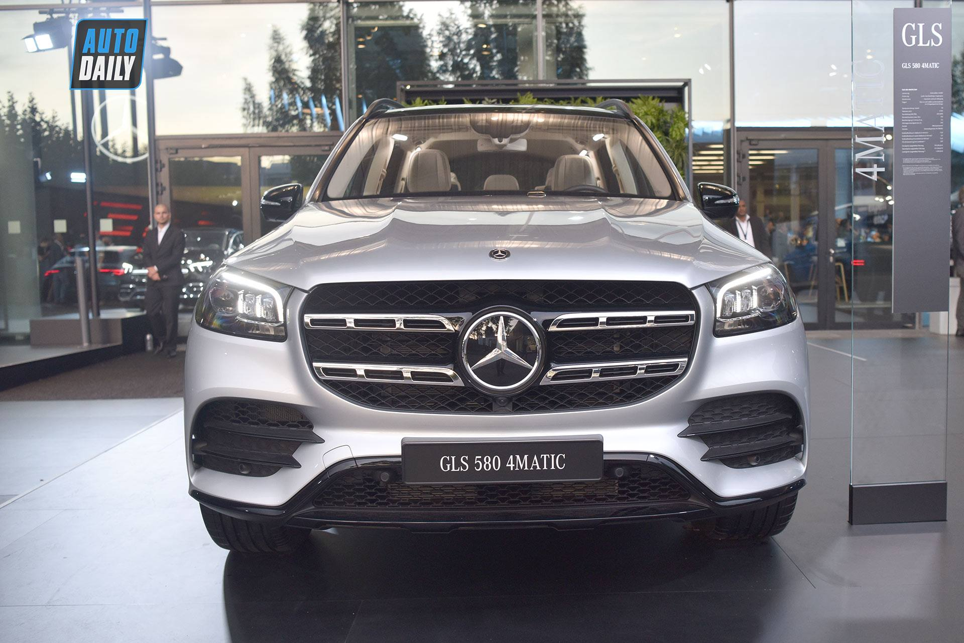 gls-580-4matic2.jpg