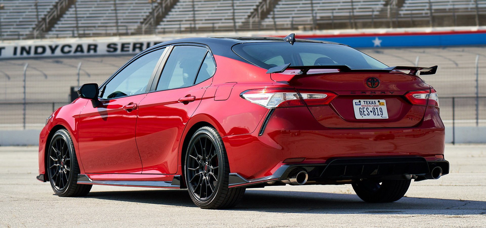 4c8a8237-toyota-camry-and-avalon-trd-24.jpg