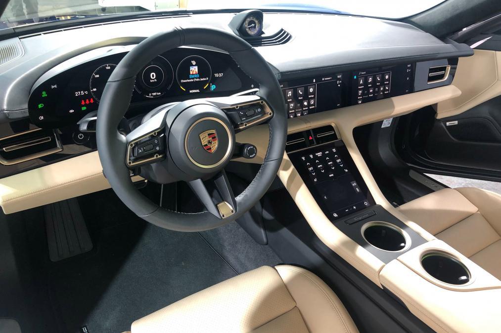 taycan-turbo-8.jpg