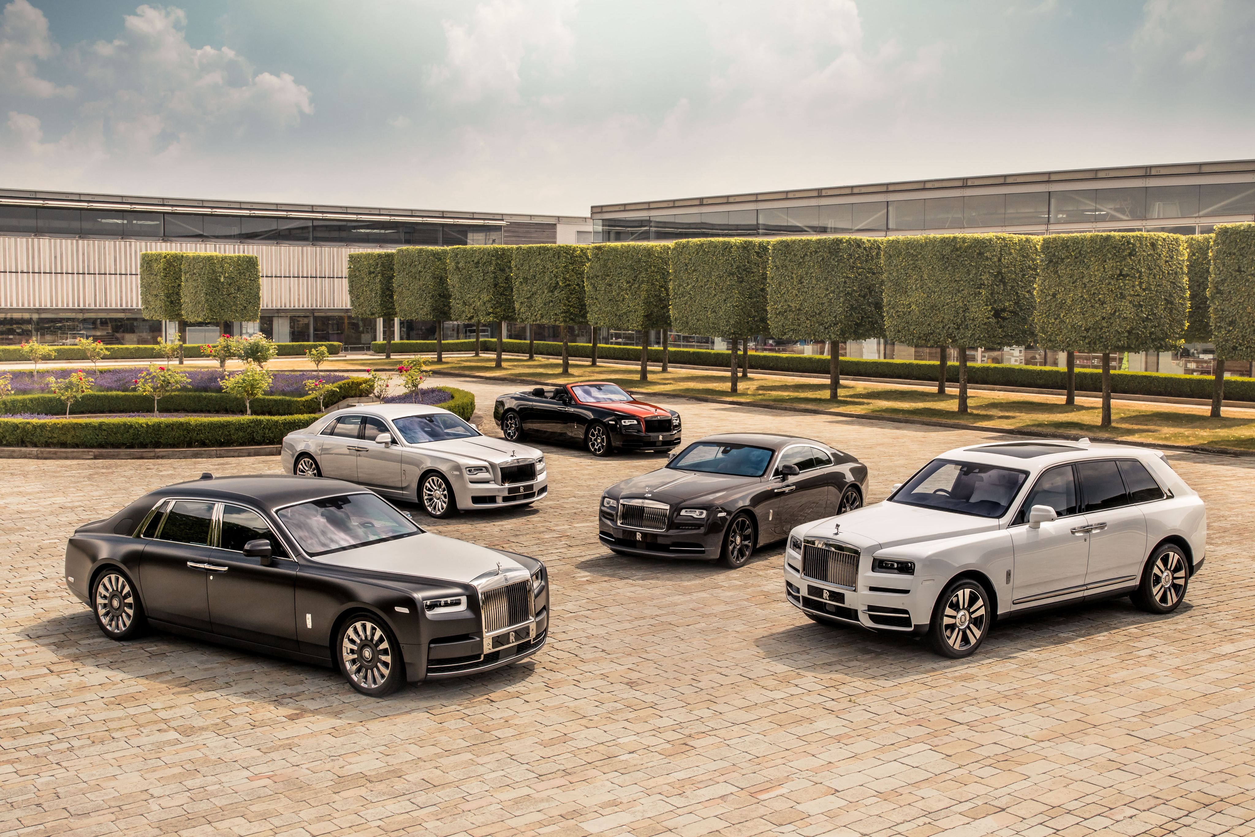 rolls-royce-ghost-658.jpeg