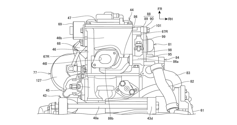 honda-pcx-vtec-patent-bm-1.jpg