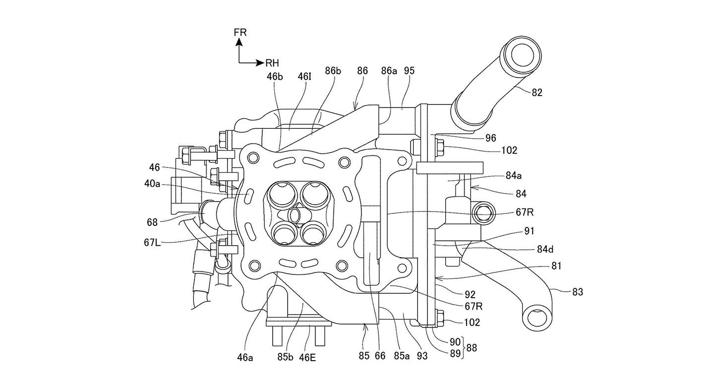 honda-pcx-vtec-patent-bm-3-1.jpg