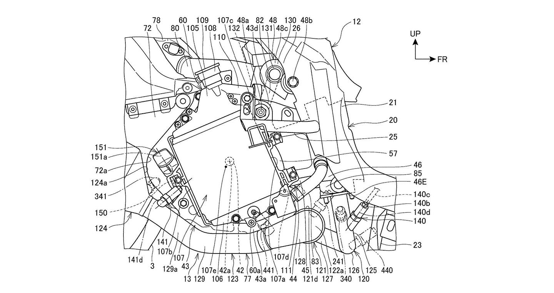 honda-pcx-vtec-patent-bm-5-1.jpg