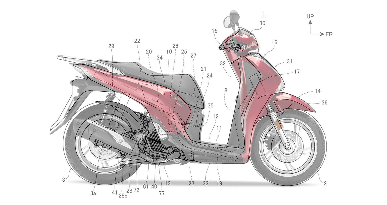 honda-pcx-vtec-patent-bm-6-1.jpg