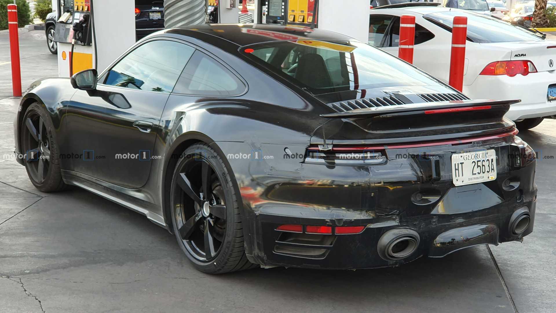 porsche-911-turbo-le-foto-spia-1.jpg