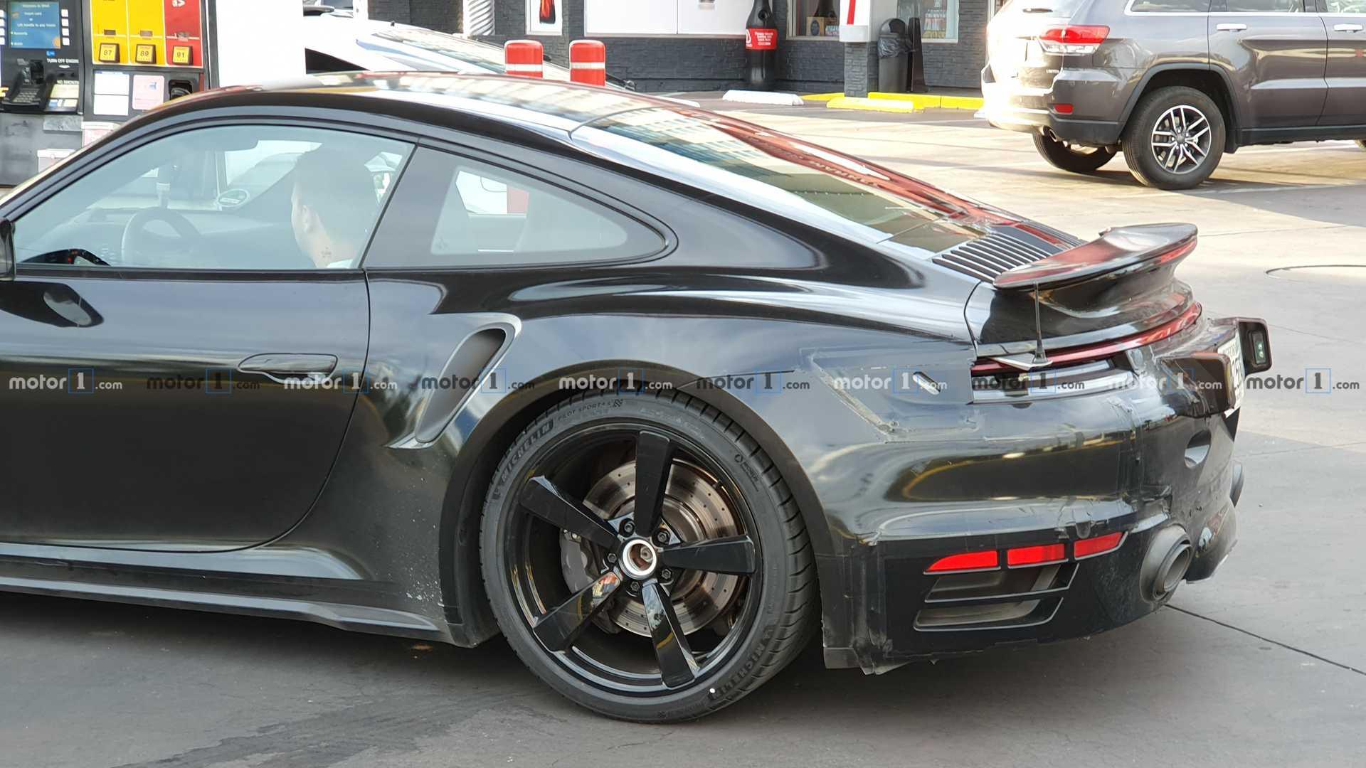 porsche-911-turbo-le-foto-spia-2.jpg