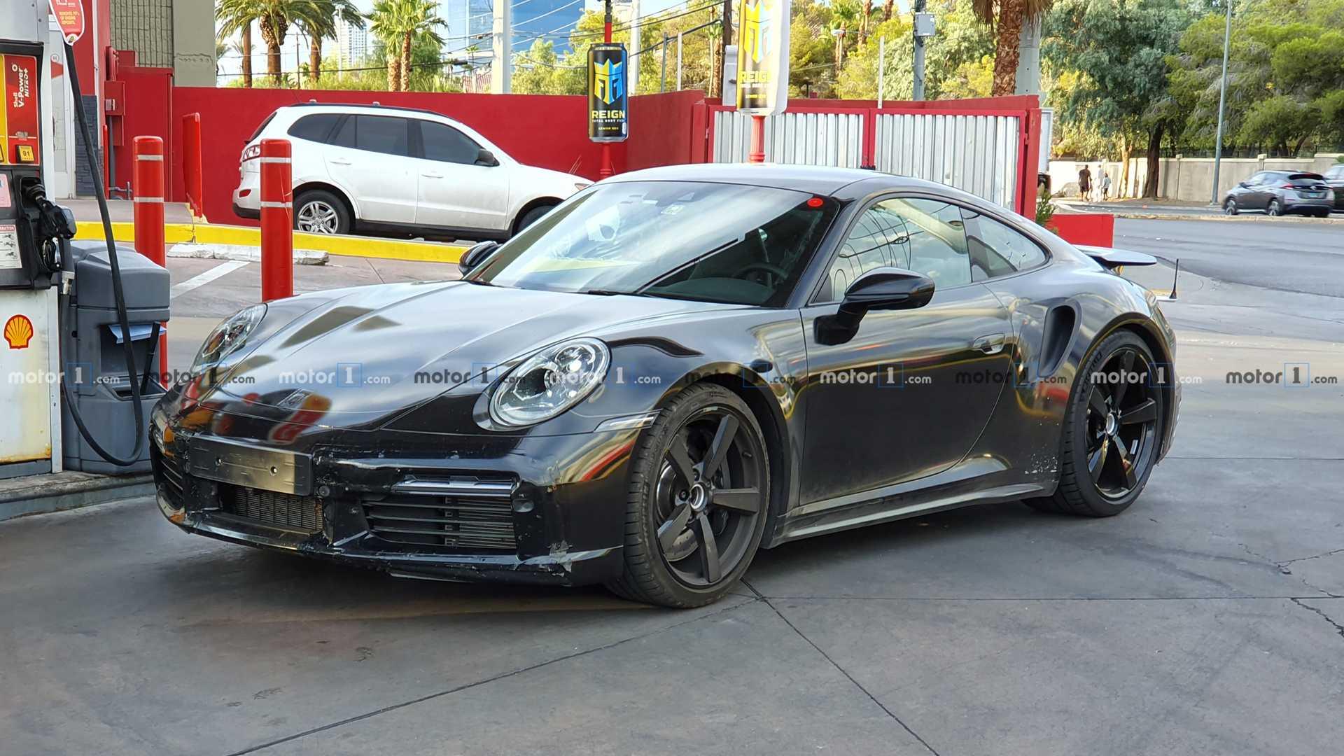 porsche-911-turbo-le-foto-spia.jpg