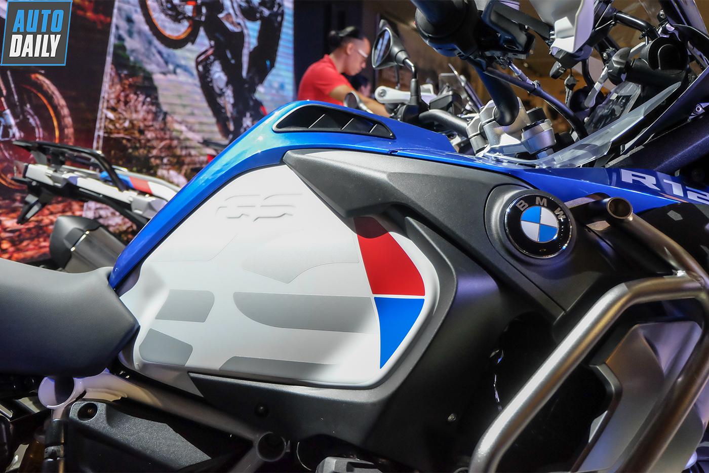 bmw-motorrad-r-1250-gsa-2019-52.jpg