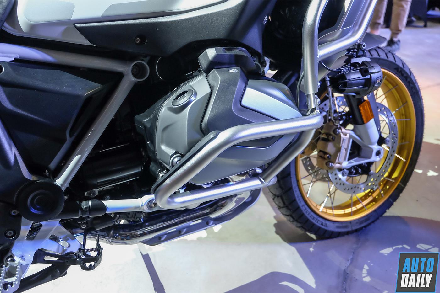 bmw-motorrad-r-1250-gsa-2019-56.jpg