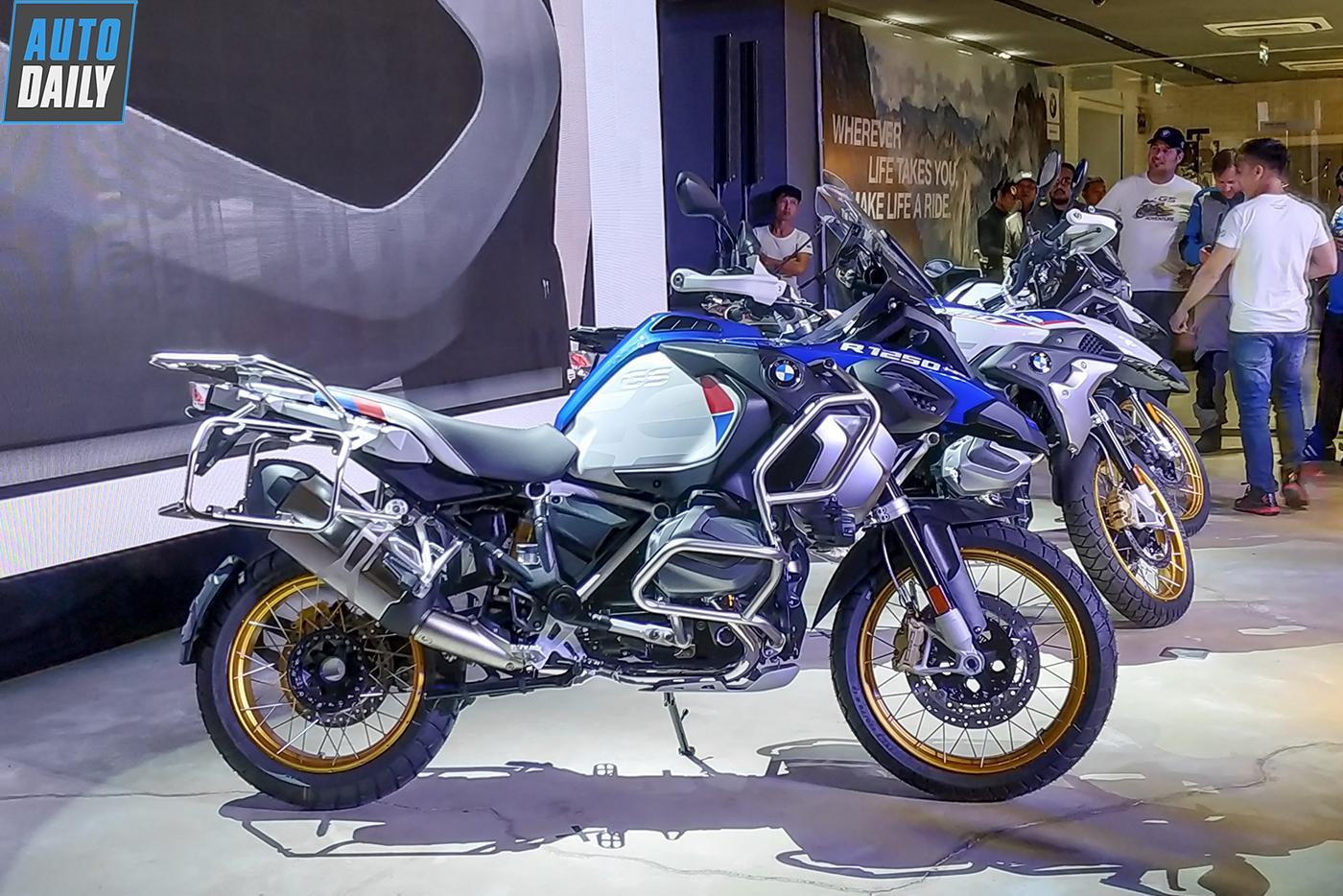 bmw-motorrad-r-1250-gsa-2019-79.jpg