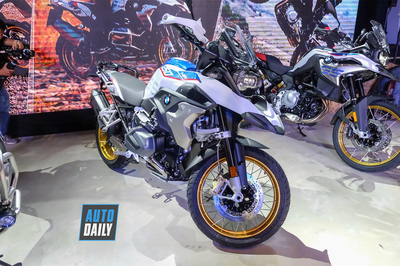 bmw-motorrad-r-1250-gs-2019-11.jpg