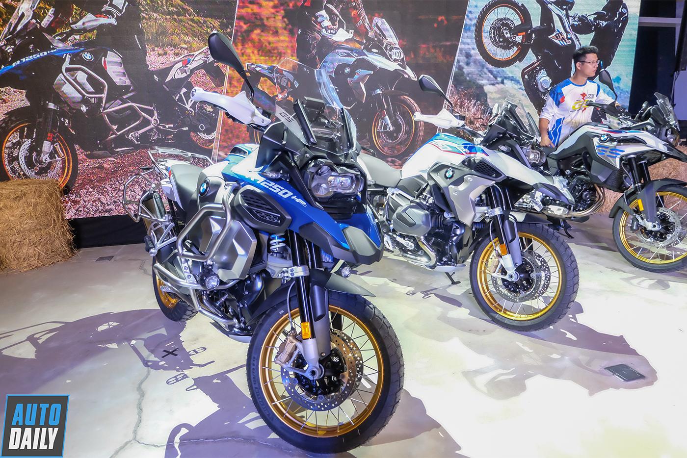 bmw-motorrad-r-1250-gs-2019-4.jpg