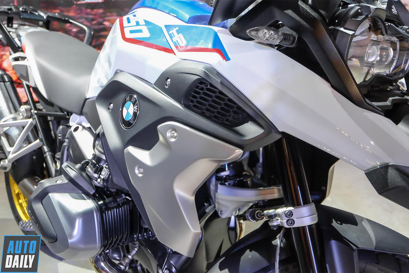 bmw-motorrad-r-1250-gs-2019-8.jpg