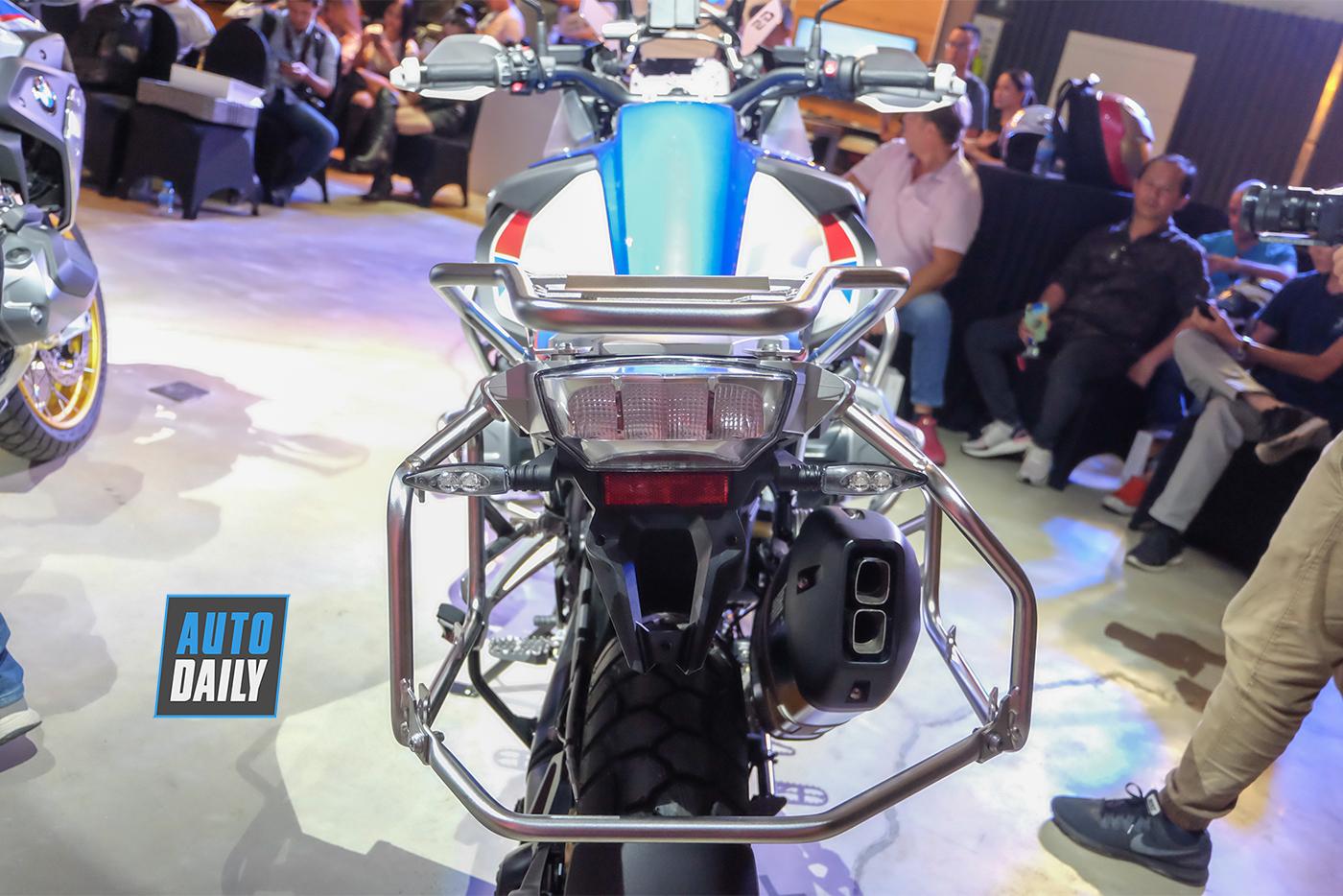 bmw-motorrad-r-1250-gsa-2019-41.jpg