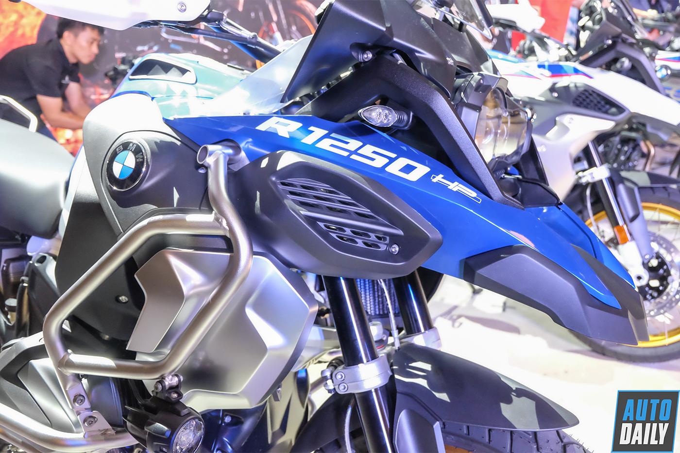 bmw-motorrad-r-1250-gsa-2019-49.jpg