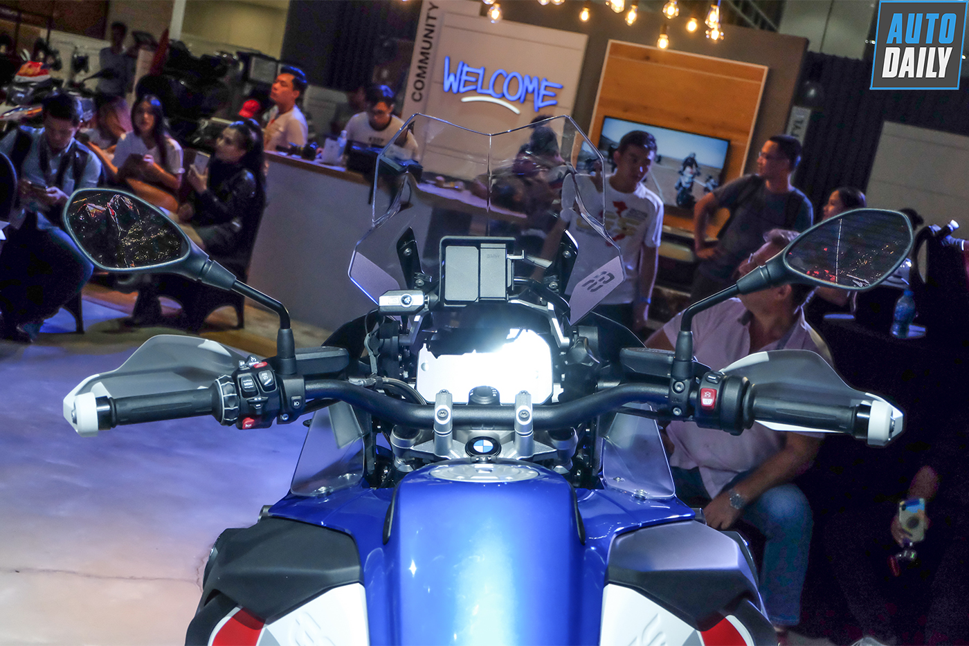 bmw-motorrad-r-1250-gsa-2019-62.jpg