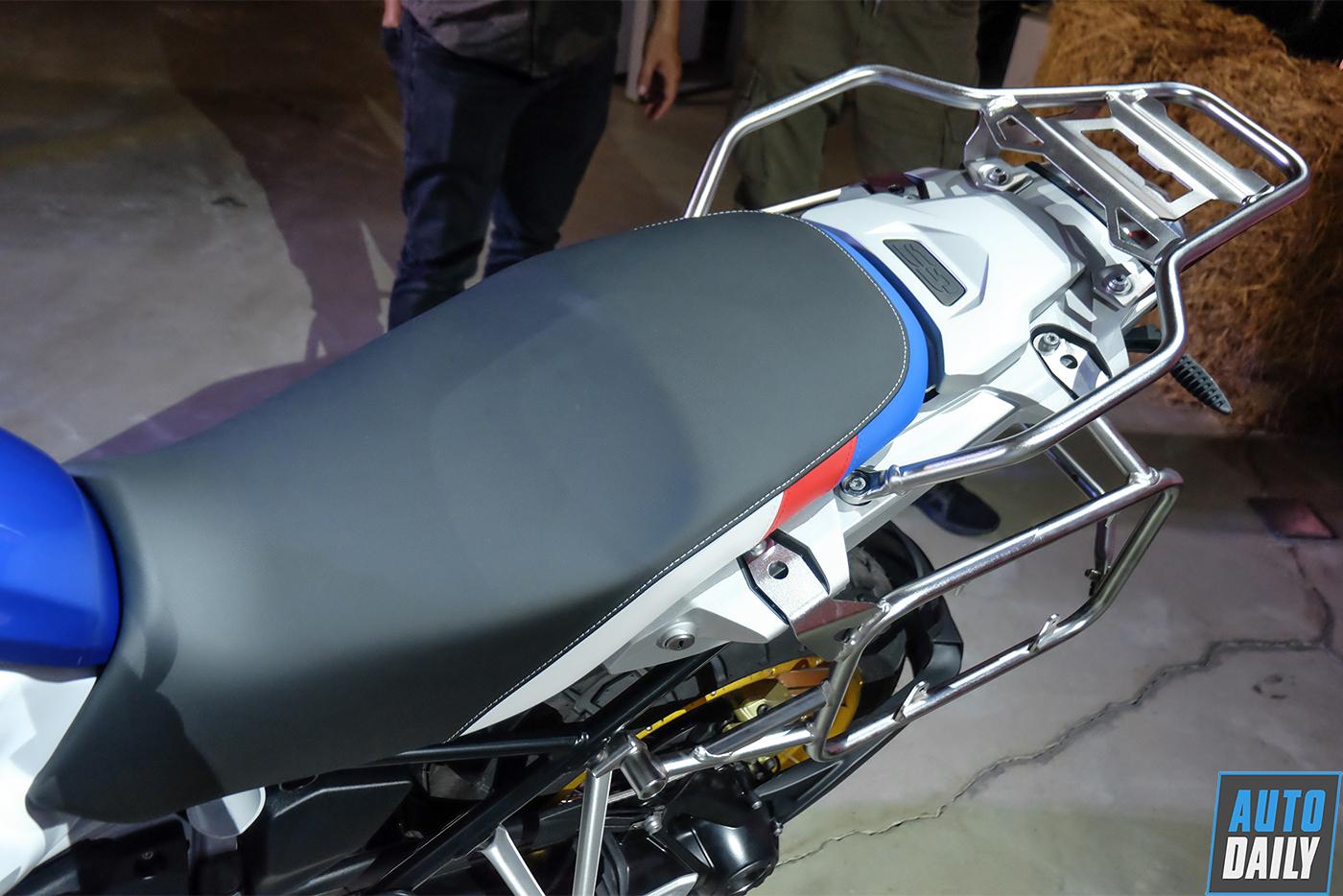 bmw-motorrad-r-1250-gsa-2019-72.jpg
