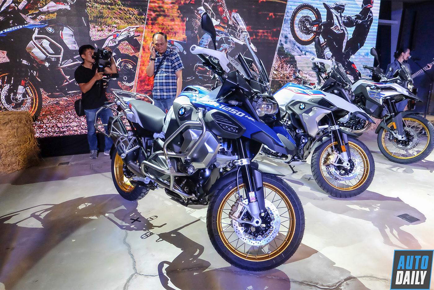 bmw-motorrad-r-1250-gsa-2019-74.jpg