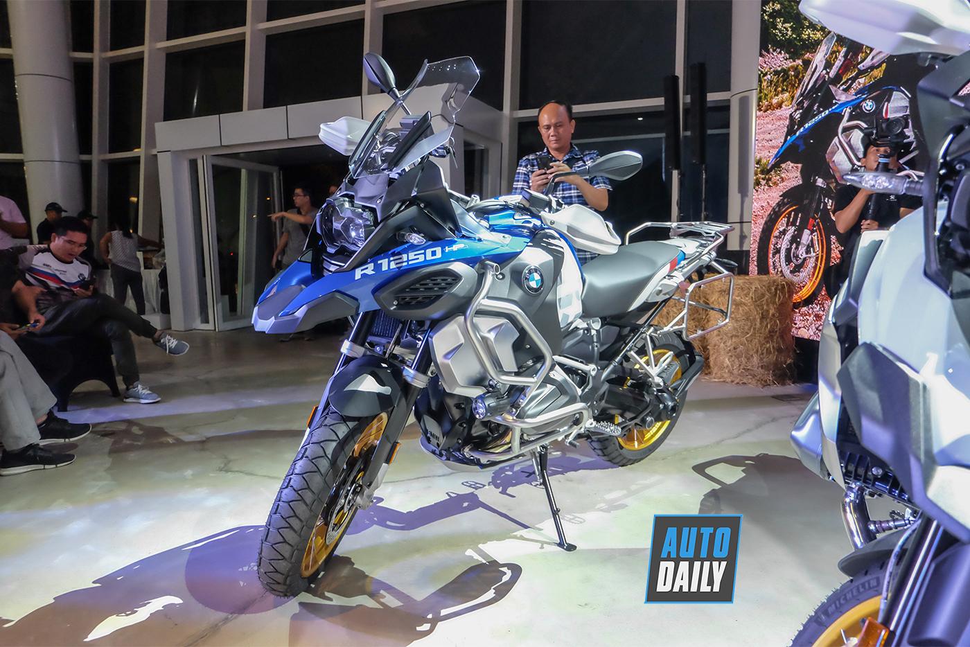 bmw-motorrad-r-1250-gsa-2019-75.jpg