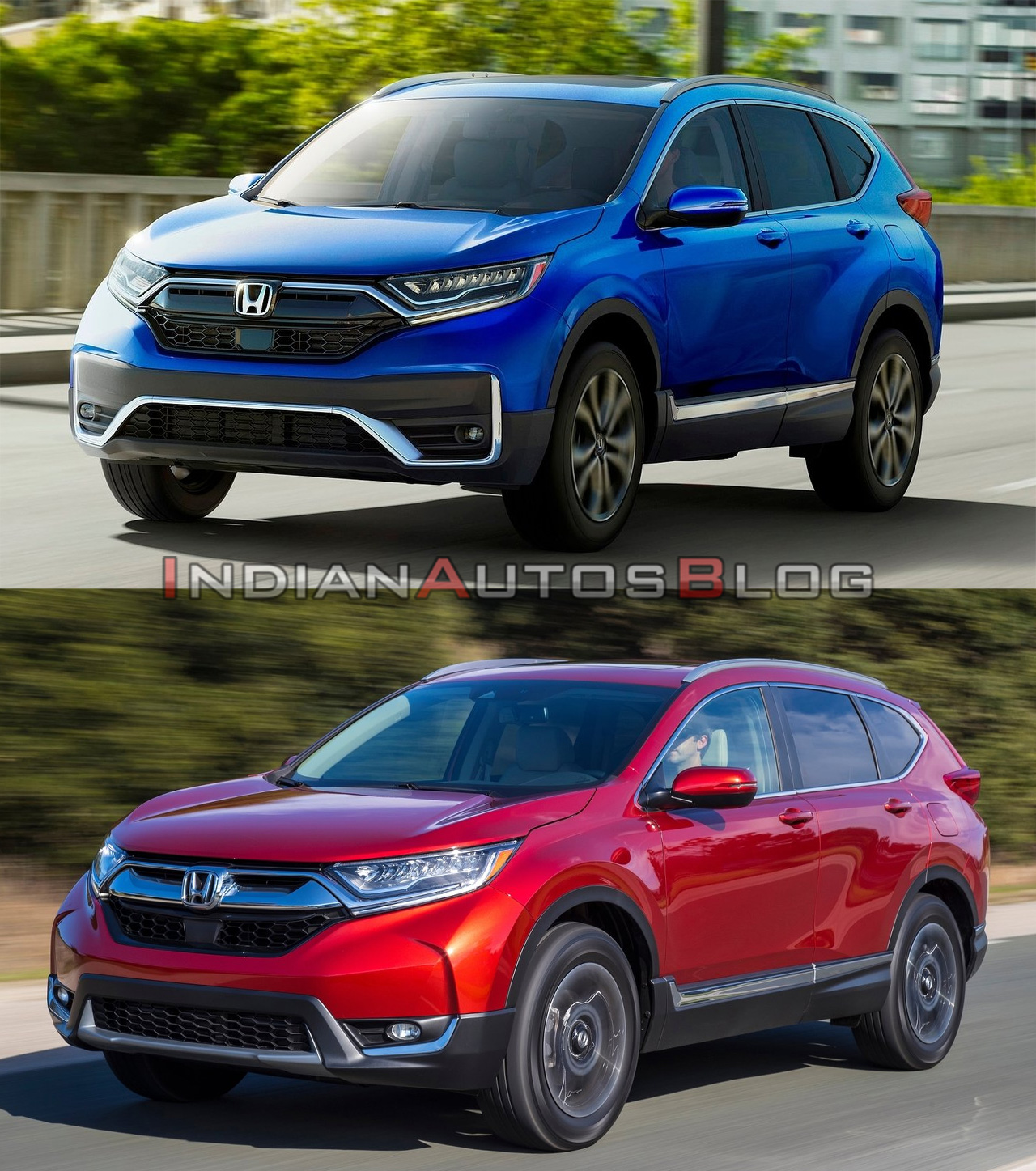 2020-honda-cr-v-facelift-vs-2017-honda-cr-v-5-51ae.jpg