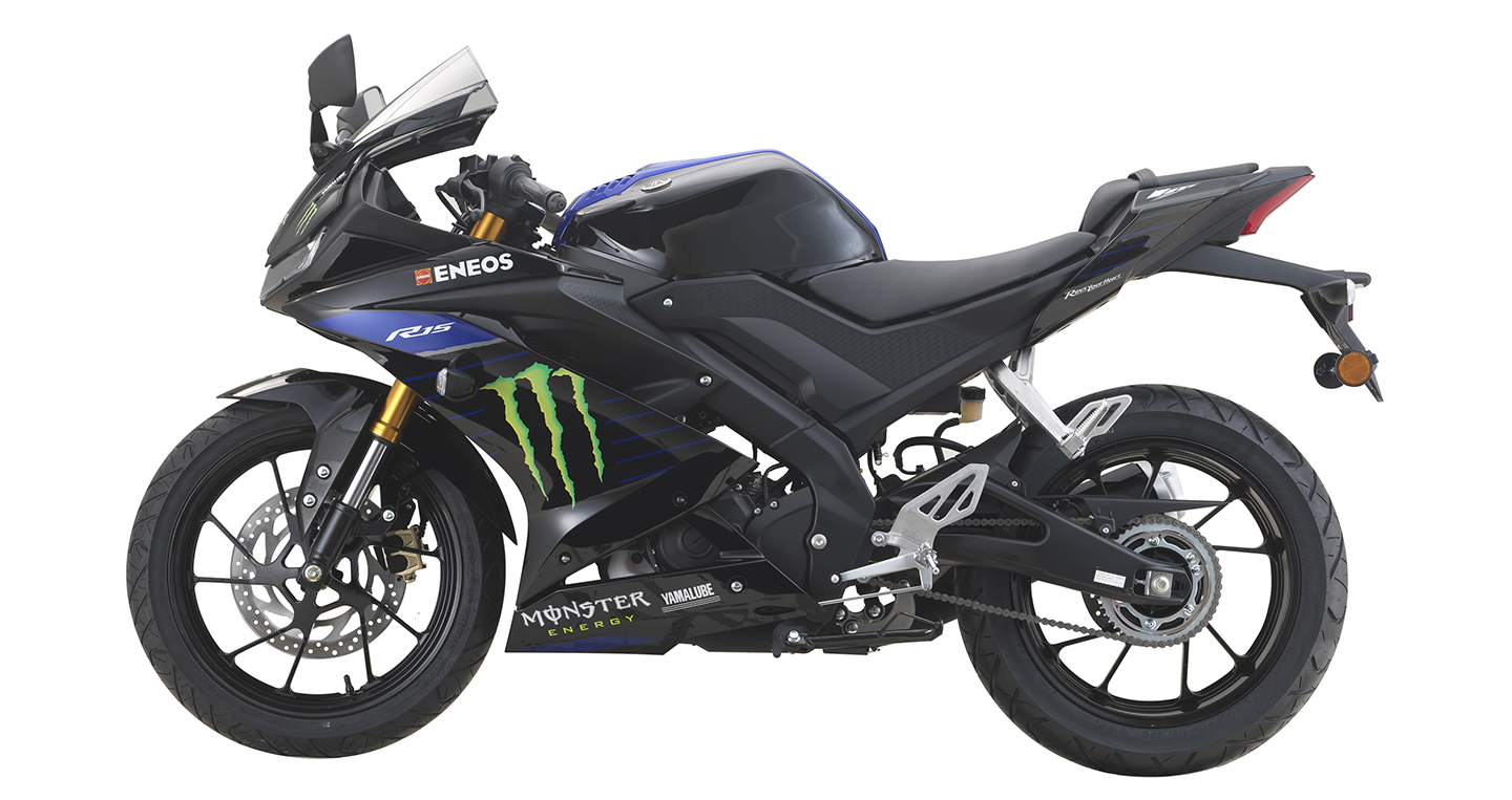 2019-yamaha-yzf-r15-monster-limited-edition-111.jpg