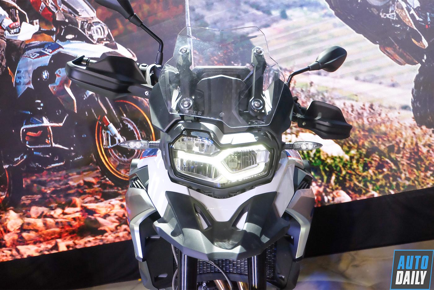 bmw-motorrad-f-850-gs-2019-32.jpg