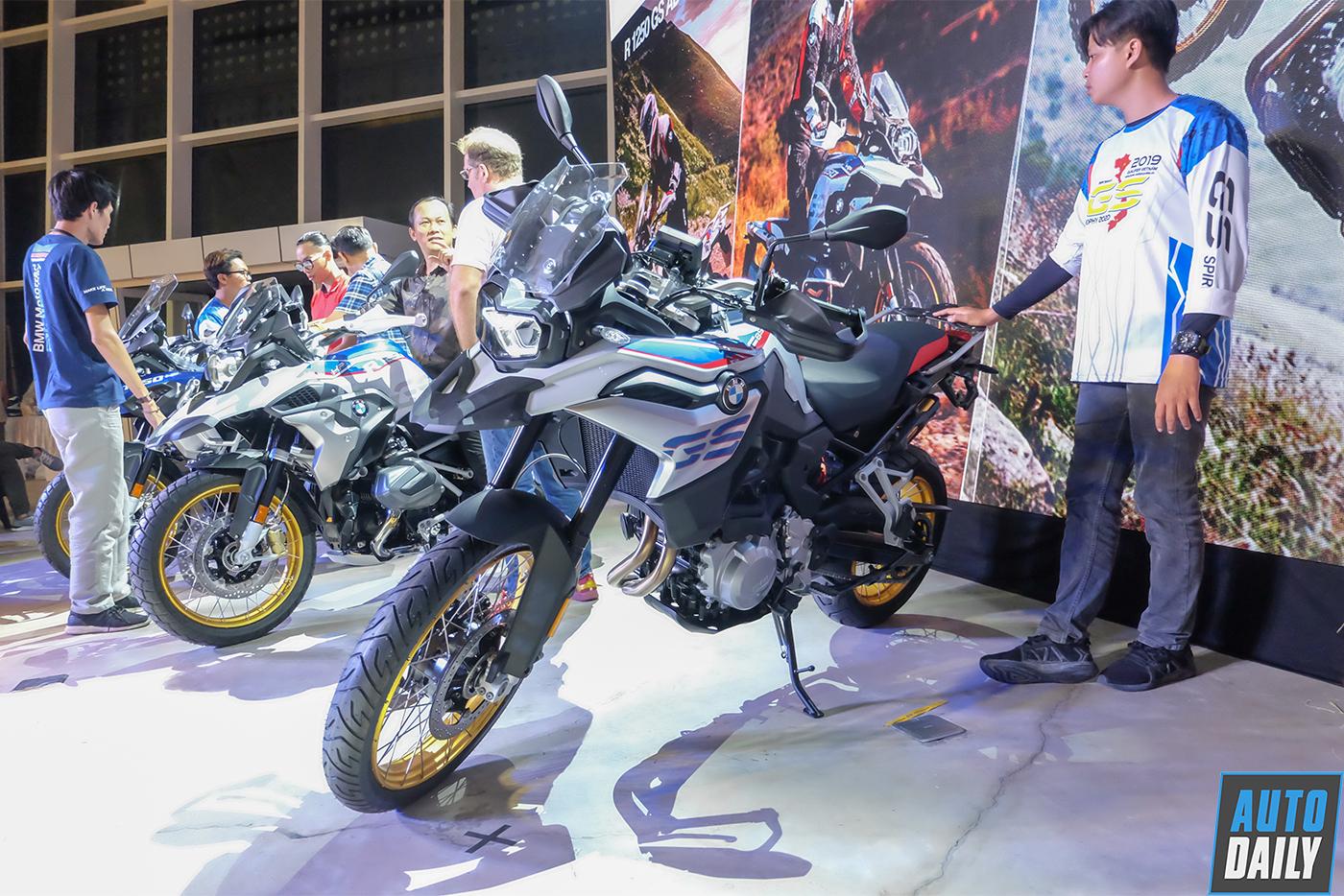 bmw-motorrad-f-850-gs-2019-33.jpg