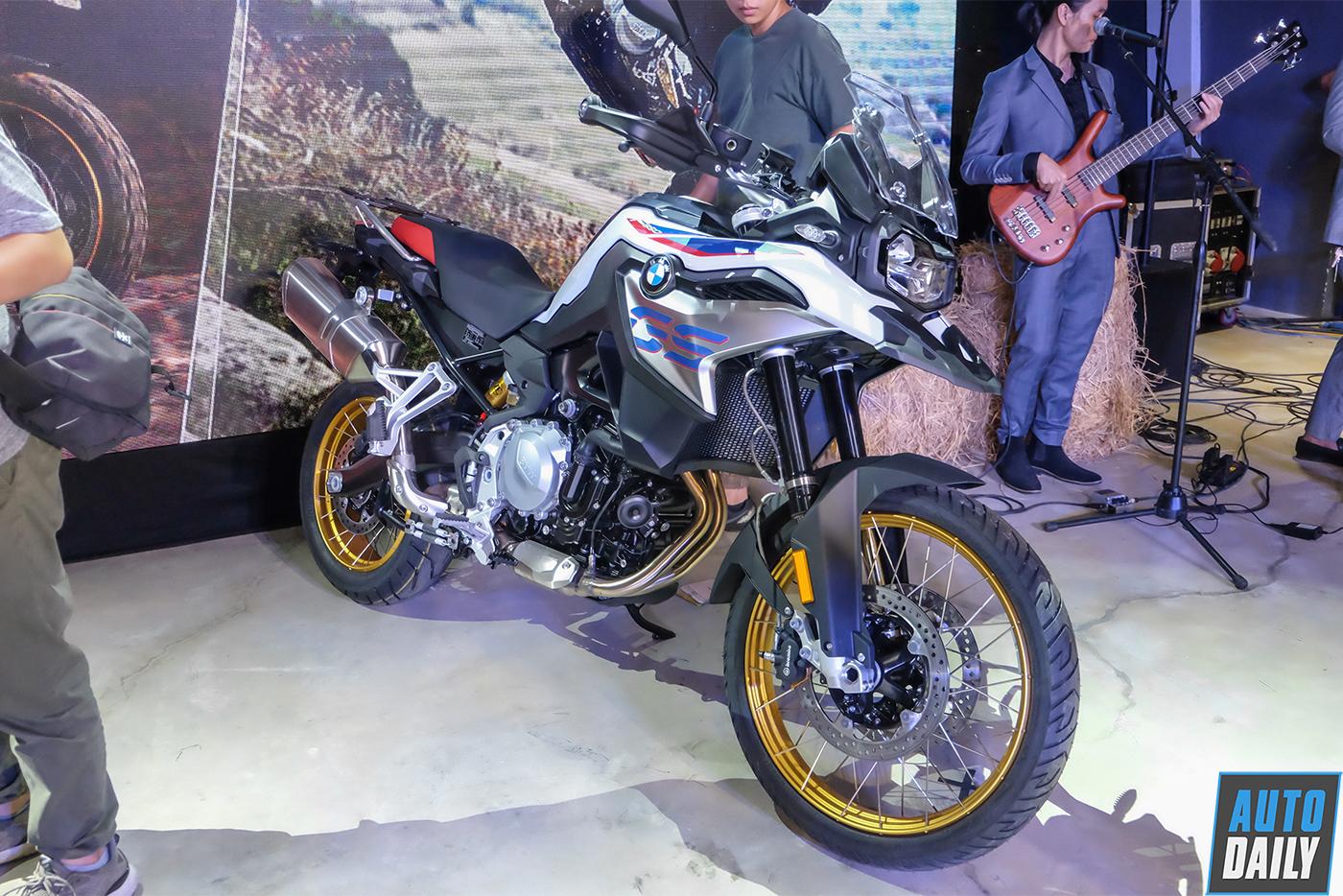 bmw-motorrad-f-850-gs-2019-34.jpg