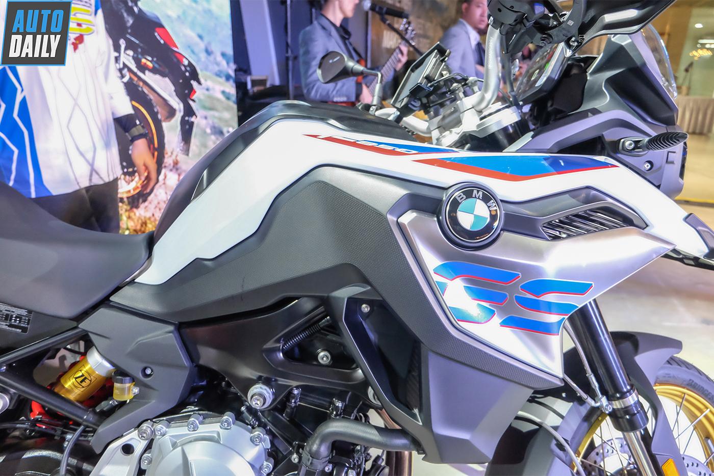 bmw-motorrad-f-850-gs-2019-51.jpg
