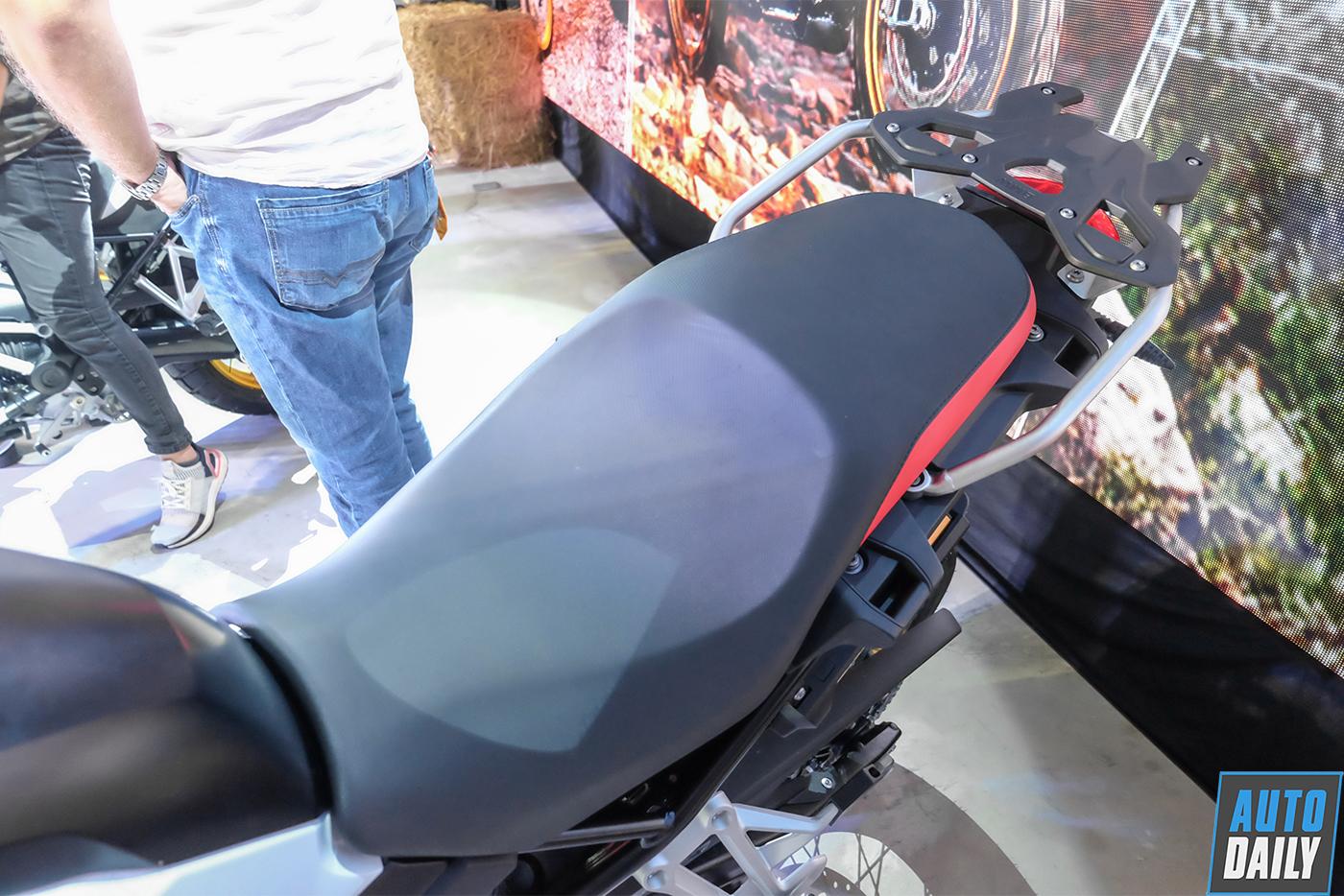 bmw-motorrad-f-850-gs-2019-53.jpg