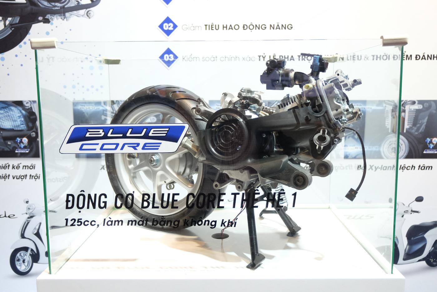 blue-core.jpg