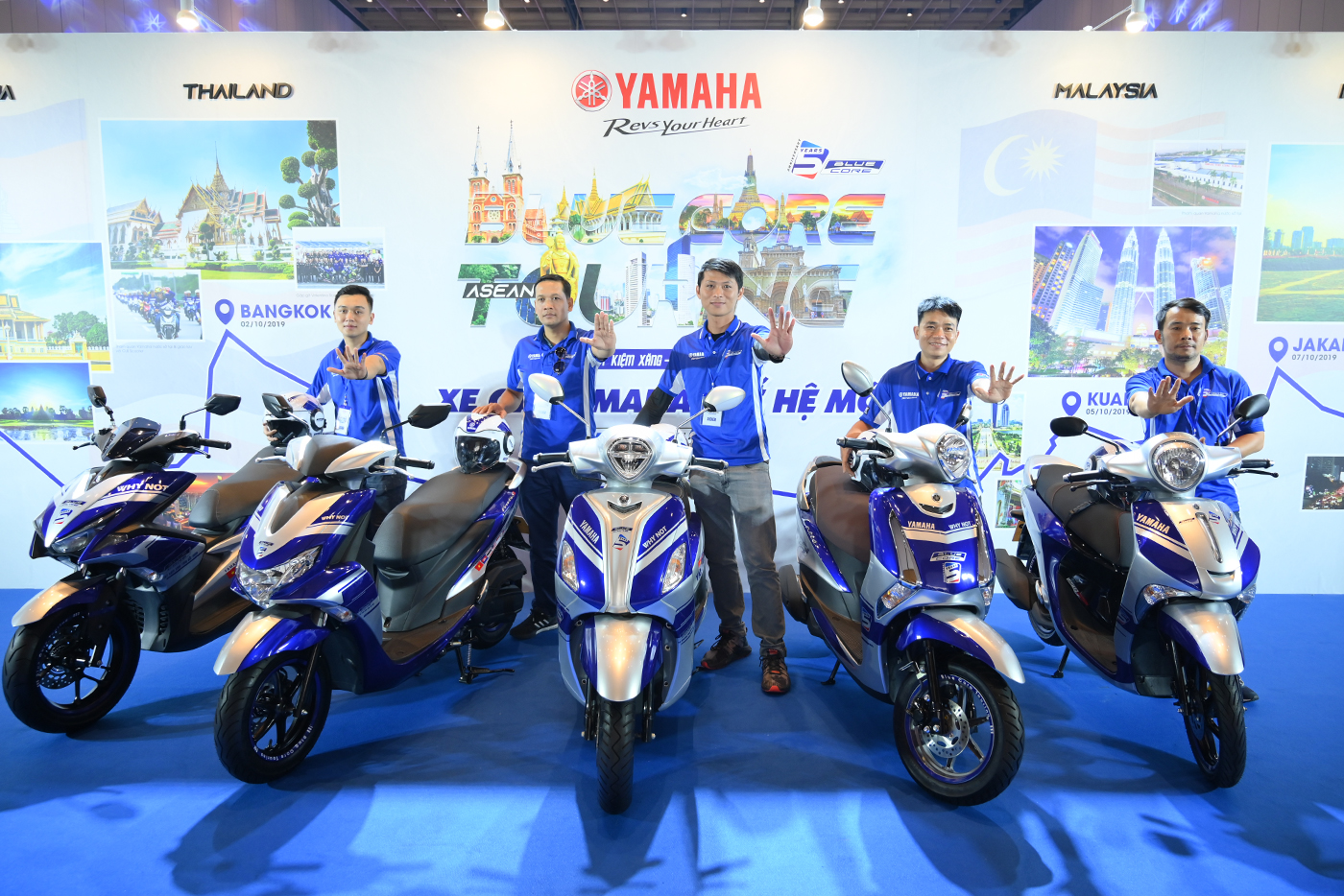 yamaha-motor-viet-nam-ky-niem-5-nam-dong-co-blue-core-va-hanh-trinh-asean-blue-core-touring-1.JPG