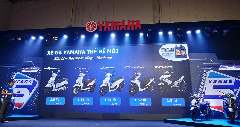yamaha-motor-viet-nam-ky-niem-5-nam-dong-co-blue-core-va-hanh-trinh-asean-blue-core-touring-10.jpg