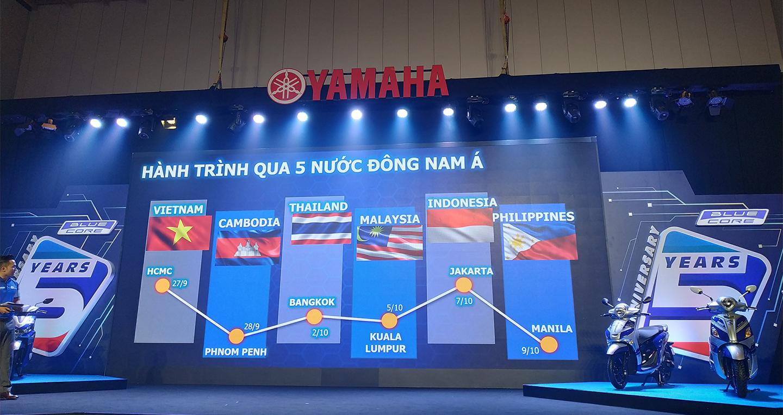 yamaha-motor-viet-nam-ky-niem-5-nam-dong-co-blue-core-va-hanh-trinh-asean-blue-core-touring-11.jpg