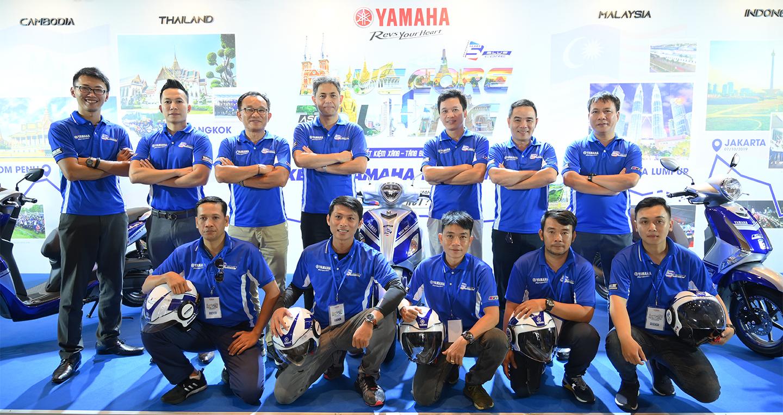 yamaha-motor-viet-nam-ky-niem-5-nam-dong-co-blue-core-va-hanh-trinh-asean-blue-core-touring-13.JPG