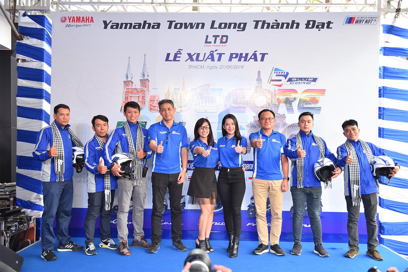 yamaha-motor-viet-nam-ky-niem-5-nam-dong-co-blue-core-va-hanh-trinh-asean-blue-core-touring-2.JPG