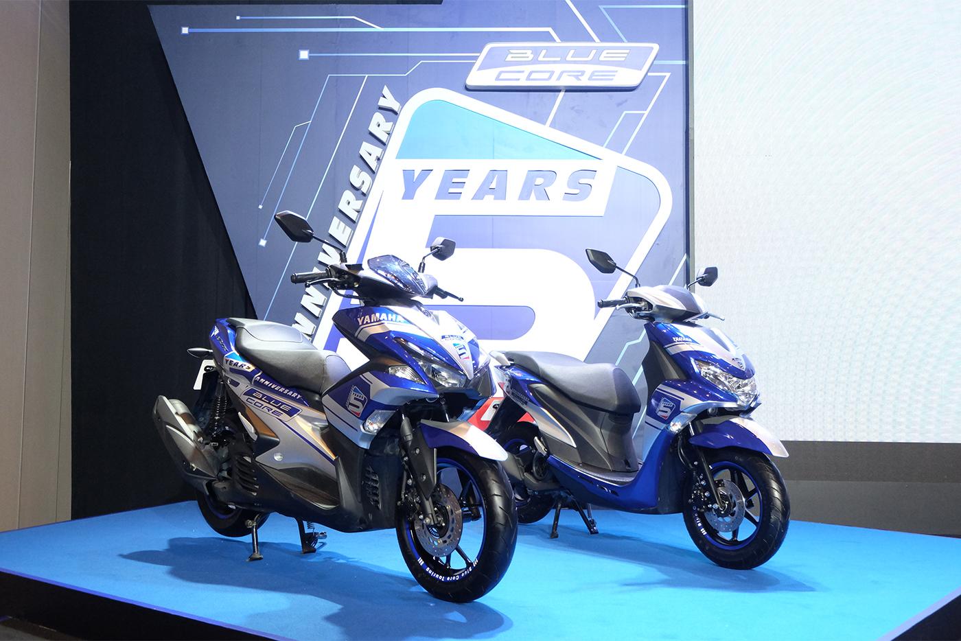 yamaha-motor-viet-nam-ky-niem-5-nam-dong-co-blue-core-va-hanh-trinh-asean-blue-core-touring-4.JPG