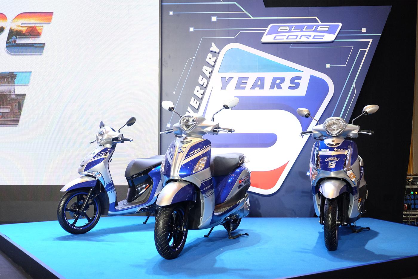 yamaha-motor-viet-nam-ky-niem-5-nam-dong-co-blue-core-va-hanh-trinh-asean-blue-core-touring-5.JPG