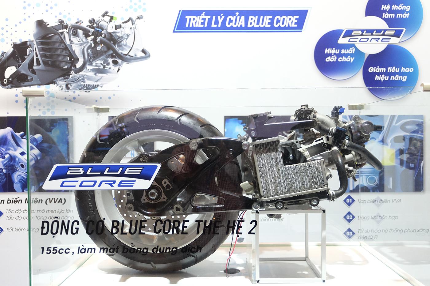 yamaha-motor-viet-nam-ky-niem-5-nam-dong-co-blue-core-va-hanh-trinh-asean-blue-core-touring-6.JPG