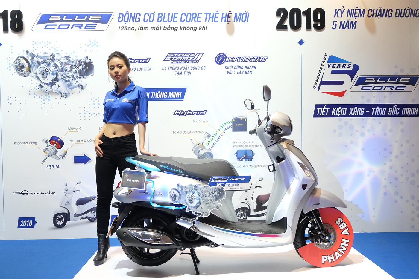 yamaha-motor-viet-nam-ky-niem-5-nam-dong-co-blue-core-va-hanh-trinh-asean-blue-core-touring-8.JPG